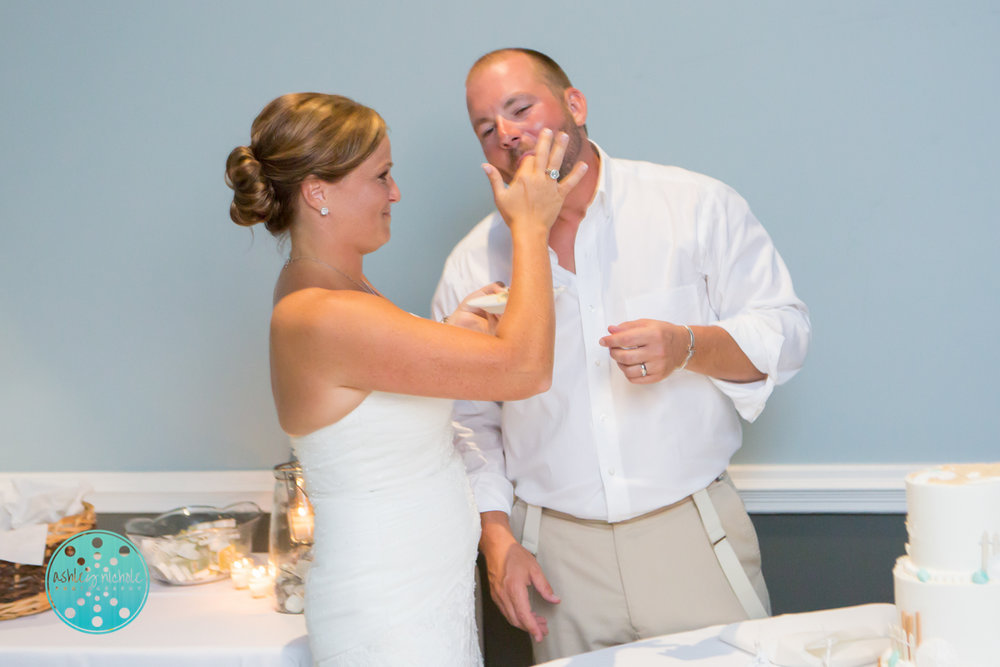 Web Images- Graham Wedding ©Ashley Nichole Photography-780.jpg