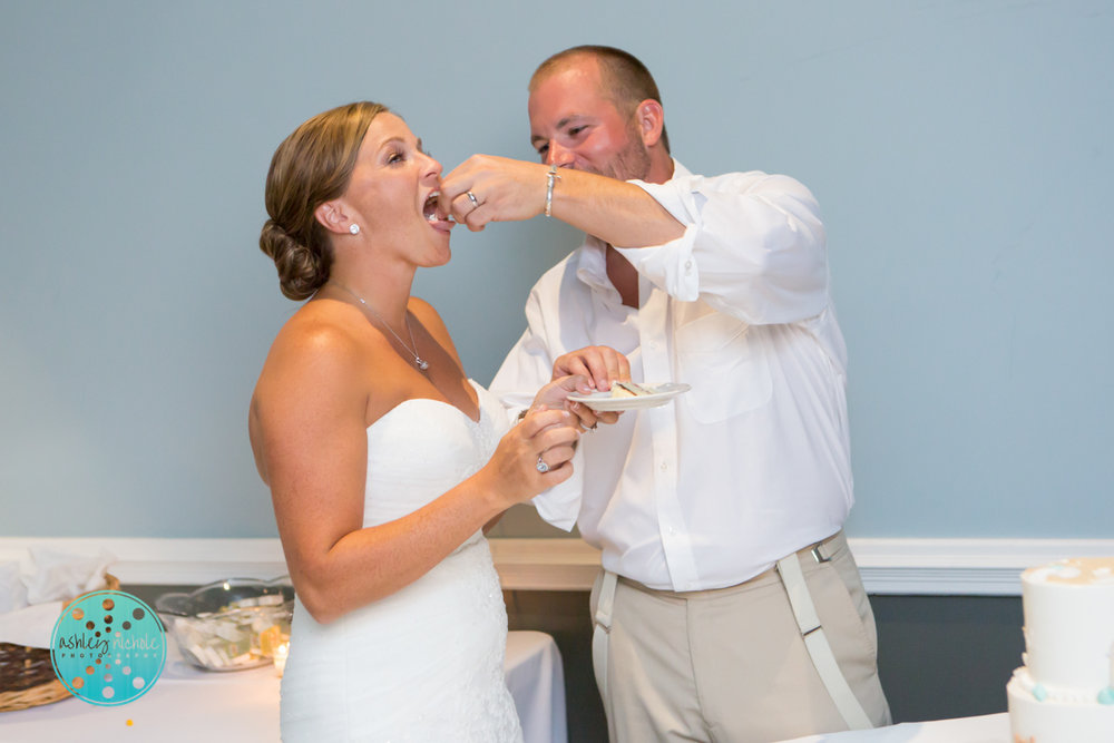 Web Images- Graham Wedding ©Ashley Nichole Photography-782.jpg