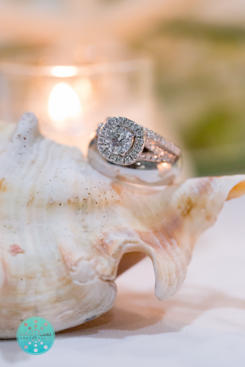 Web Images- Graham Wedding ©Ashley Nichole Photography-875.jpg