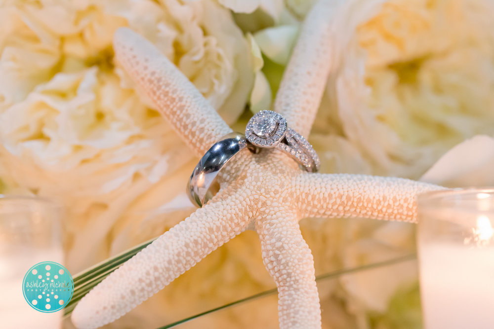 Web Images- Graham Wedding ©Ashley Nichole Photography-876.jpg