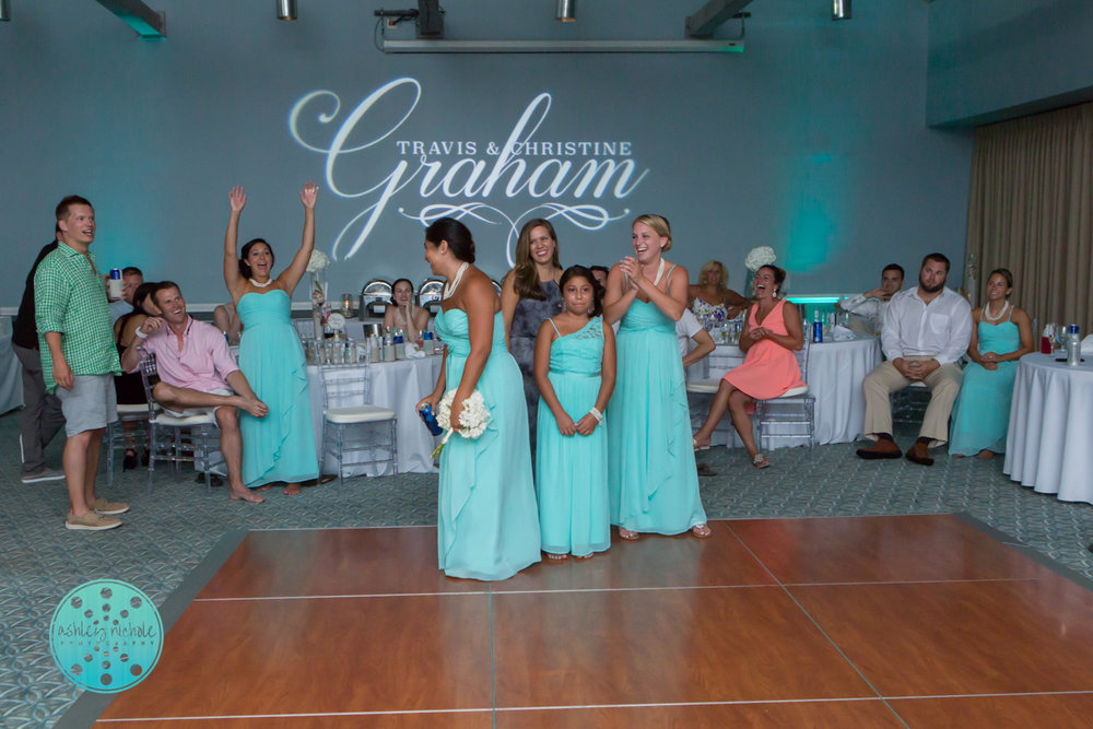 Web Images- Graham Wedding ©Ashley Nichole Photography-945.jpg