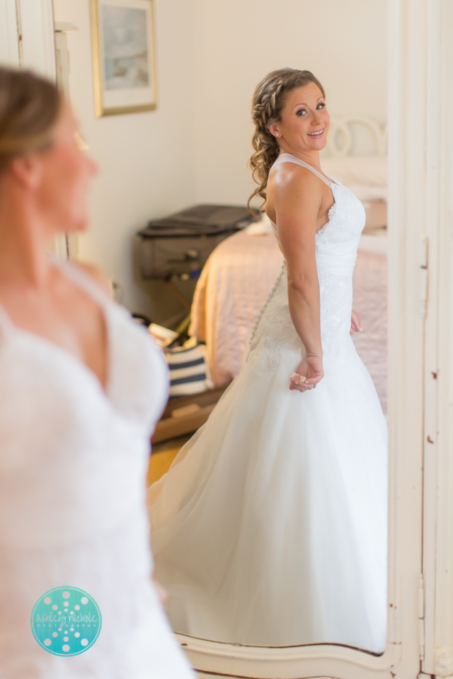 ©Ashley Nichole Photography- Highlands House Wedding- 30A- Santa Rosa Beach-11.jpg