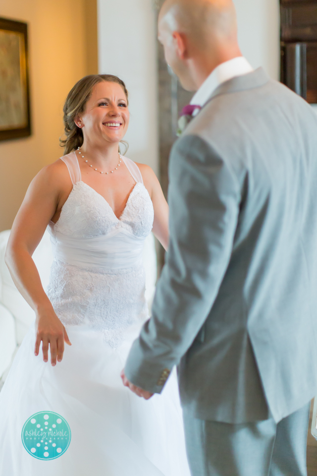 ©Ashley Nichole Photography- Highlands House Wedding- 30A- Santa Rosa Beach-21.jpg