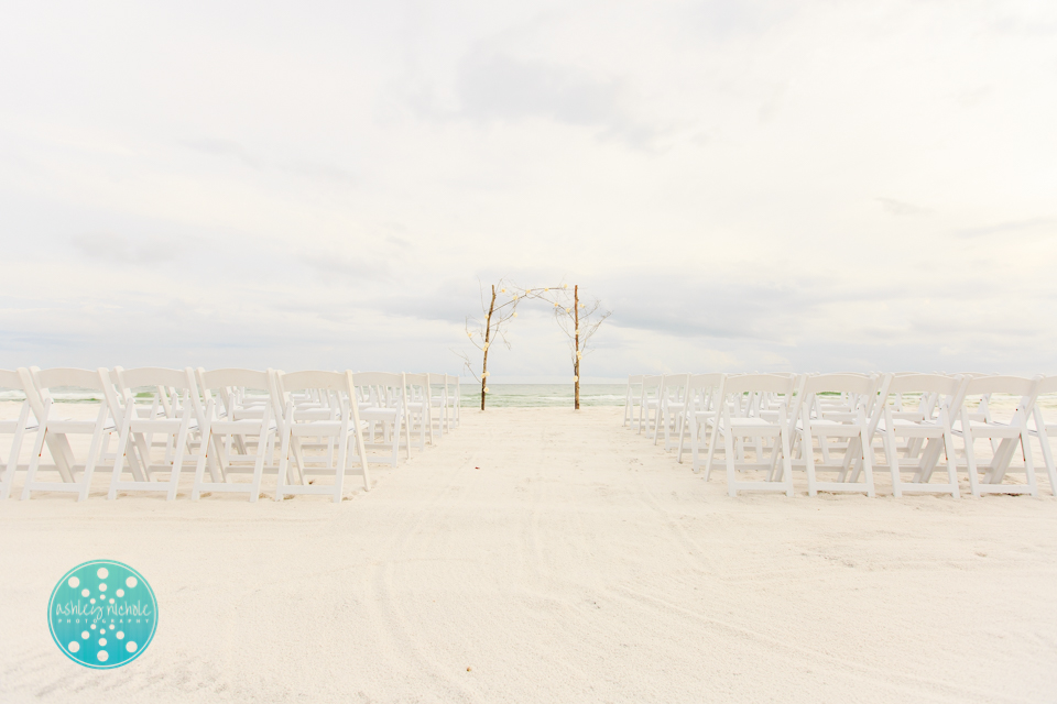 ©Ashley Nichole Photography- Highlands House Wedding- 30A- Santa Rosa Beach-31.jpg