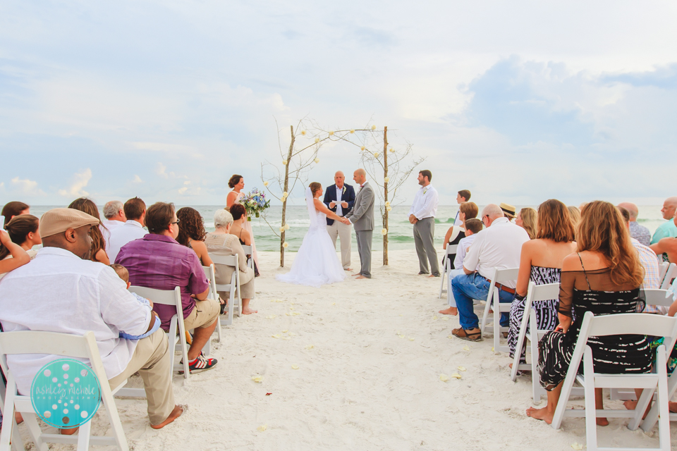 ©Ashley Nichole Photography- Highlands House Wedding- 30A- Santa Rosa Beach-38.jpg