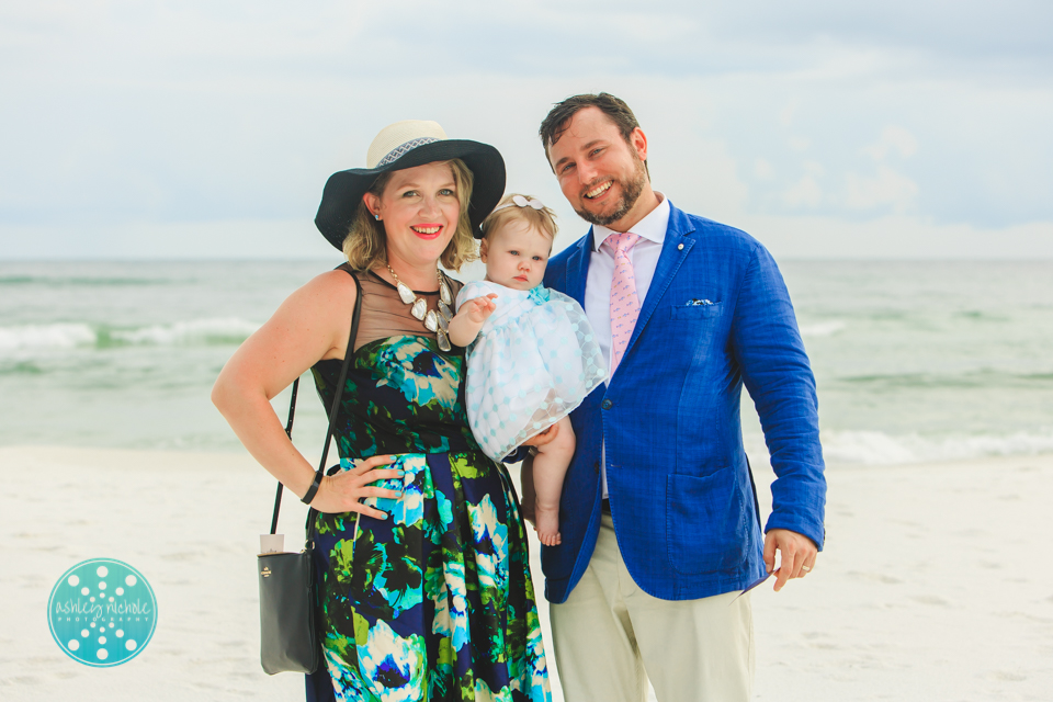 ©Ashley Nichole Photography- Highlands House Wedding- 30A- Santa Rosa Beach-39.jpg