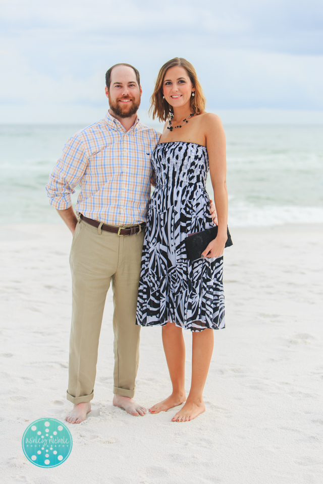 ©Ashley Nichole Photography- Highlands House Wedding- 30A- Santa Rosa Beach-44.jpg