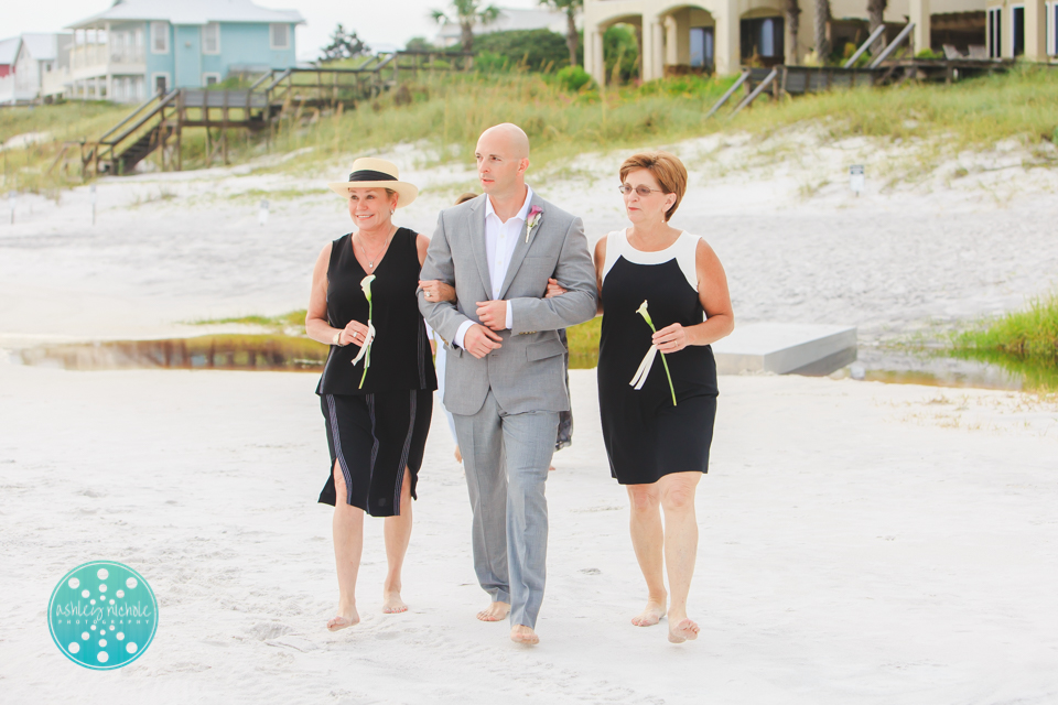 ©Ashley Nichole Photography- Highlands House Wedding- 30A- Santa Rosa Beach-46.jpg