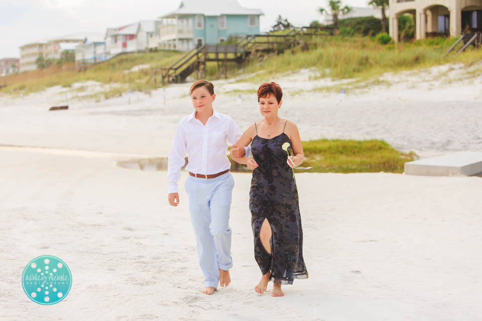 ©Ashley Nichole Photography- Highlands House Wedding- 30A- Santa Rosa Beach-47.jpg