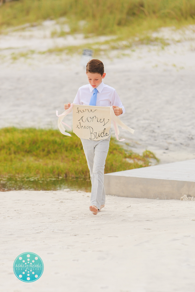 ©Ashley Nichole Photography- Highlands House Wedding- 30A- Santa Rosa Beach-50.jpg