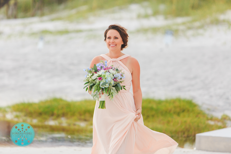 ©Ashley Nichole Photography- Highlands House Wedding- 30A- Santa Rosa Beach-49.jpg