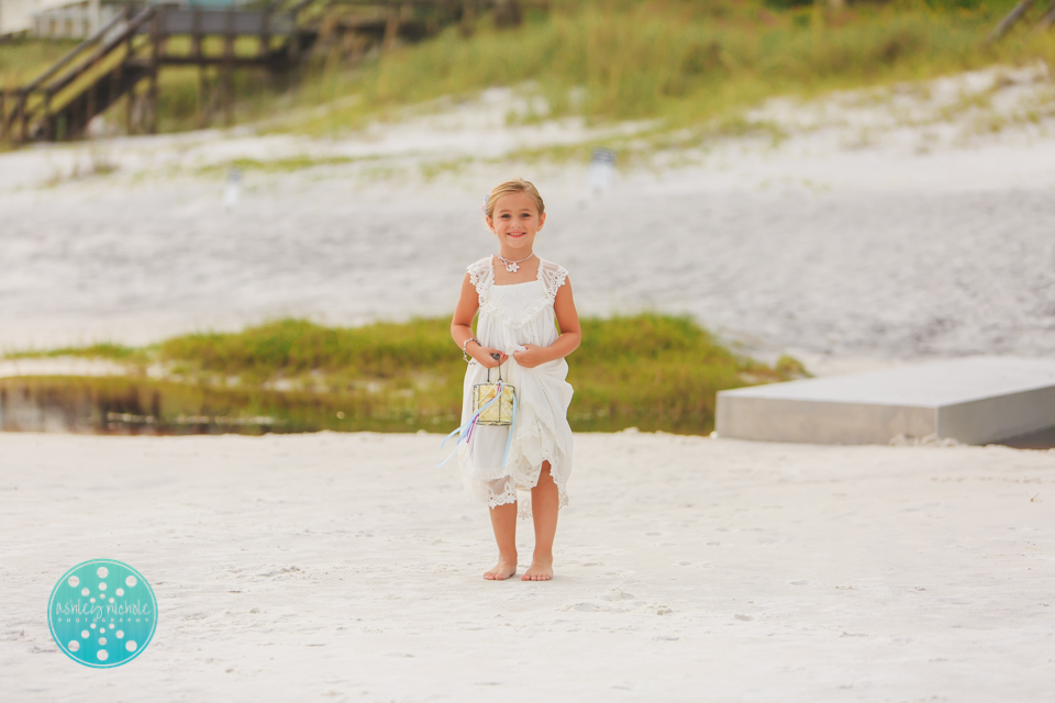 ©Ashley Nichole Photography- Highlands House Wedding- 30A- Santa Rosa Beach-51.jpg