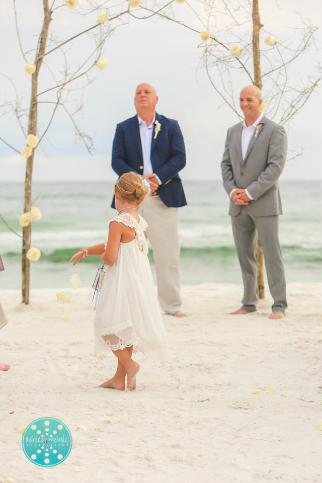 ©Ashley Nichole Photography- Highlands House Wedding- 30A- Santa Rosa Beach-52.jpg