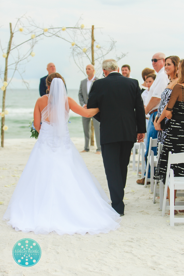 ©Ashley Nichole Photography- Highlands House Wedding- 30A- Santa Rosa Beach-57.jpg