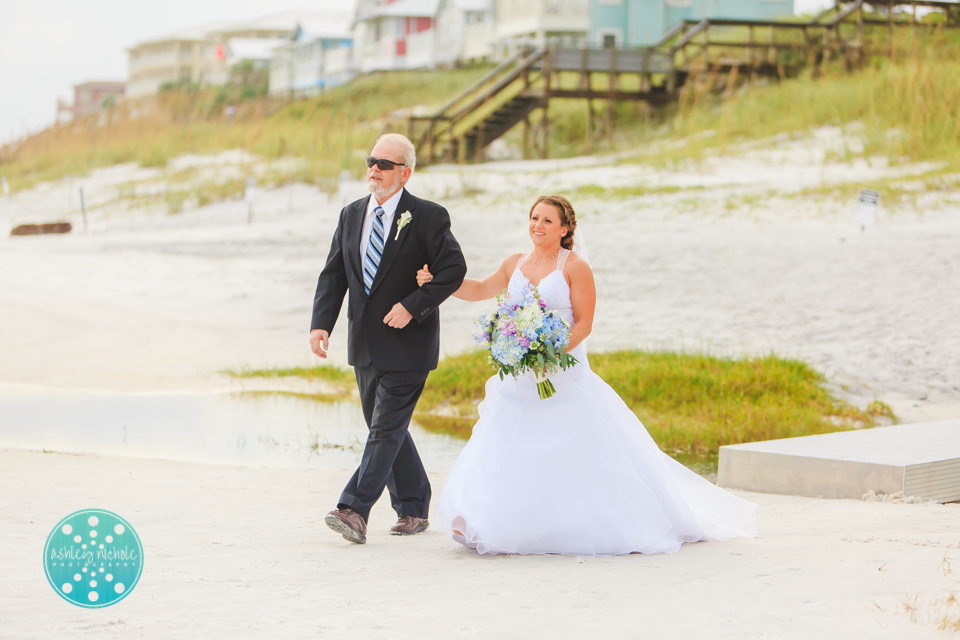 ©Ashley Nichole Photography- Highlands House Wedding- 30A- Santa Rosa Beach-55.jpg