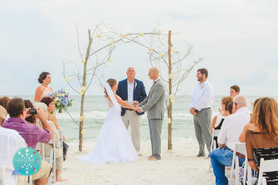 ©Ashley Nichole Photography- Highlands House Wedding- 30A- Santa Rosa Beach-59.jpg