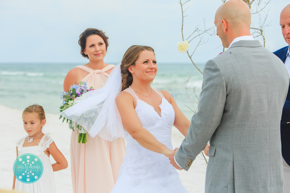 ©Ashley Nichole Photography- Highlands House Wedding- 30A- Santa Rosa Beach-60.jpg