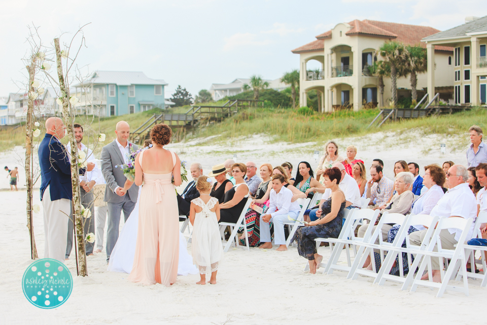 ©Ashley Nichole Photography- Highlands House Wedding- 30A- Santa Rosa Beach-64.jpg