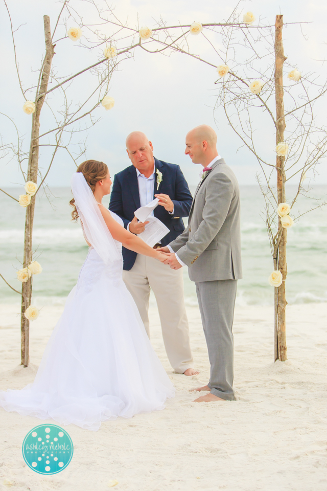 ©Ashley Nichole Photography- Highlands House Wedding- 30A- Santa Rosa Beach-66.jpg