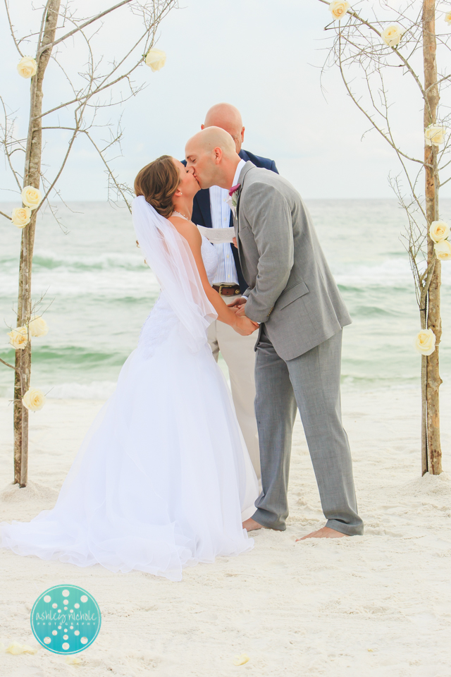 ©Ashley Nichole Photography- Highlands House Wedding- 30A- Santa Rosa Beach-70.jpg