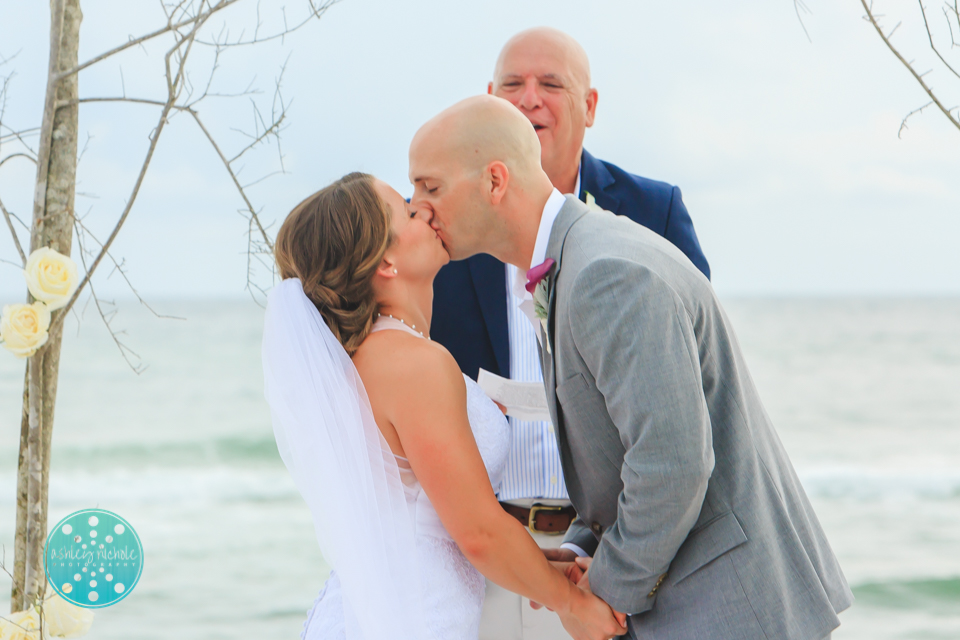 ©Ashley Nichole Photography- Highlands House Wedding- 30A- Santa Rosa Beach-71.jpg