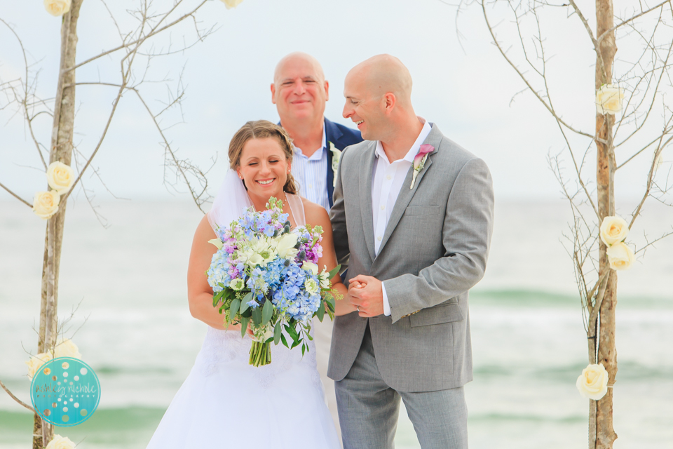 ©Ashley Nichole Photography- Highlands House Wedding- 30A- Santa Rosa Beach-73.jpg