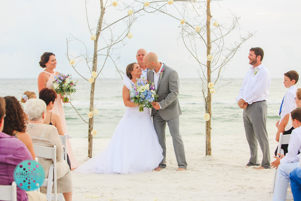 ©Ashley Nichole Photography- Highlands House Wedding- 30A- Santa Rosa Beach-72.jpg