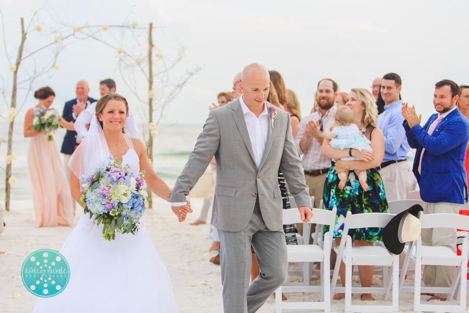 ©Ashley Nichole Photography- Highlands House Wedding- 30A- Santa Rosa Beach-74.jpg