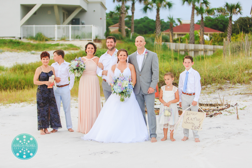 ©Ashley Nichole Photography- Highlands House Wedding- 30A- Santa Rosa Beach-75.jpg