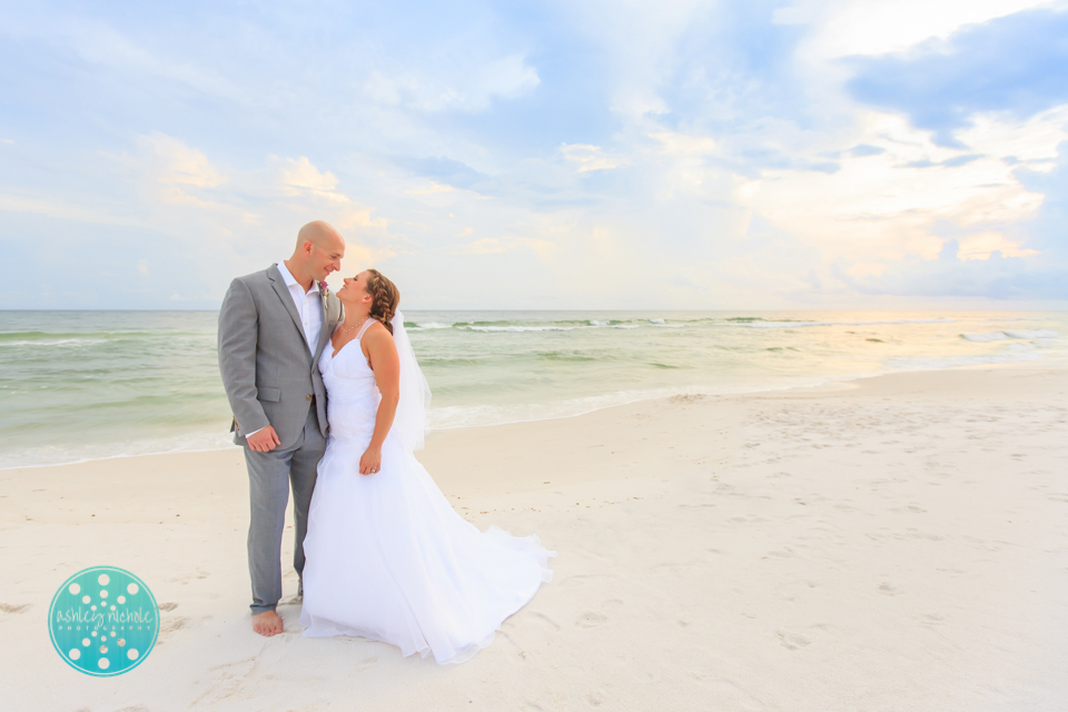 ©Ashley Nichole Photography- Highlands House Wedding- 30A- Santa Rosa Beach-77.jpg