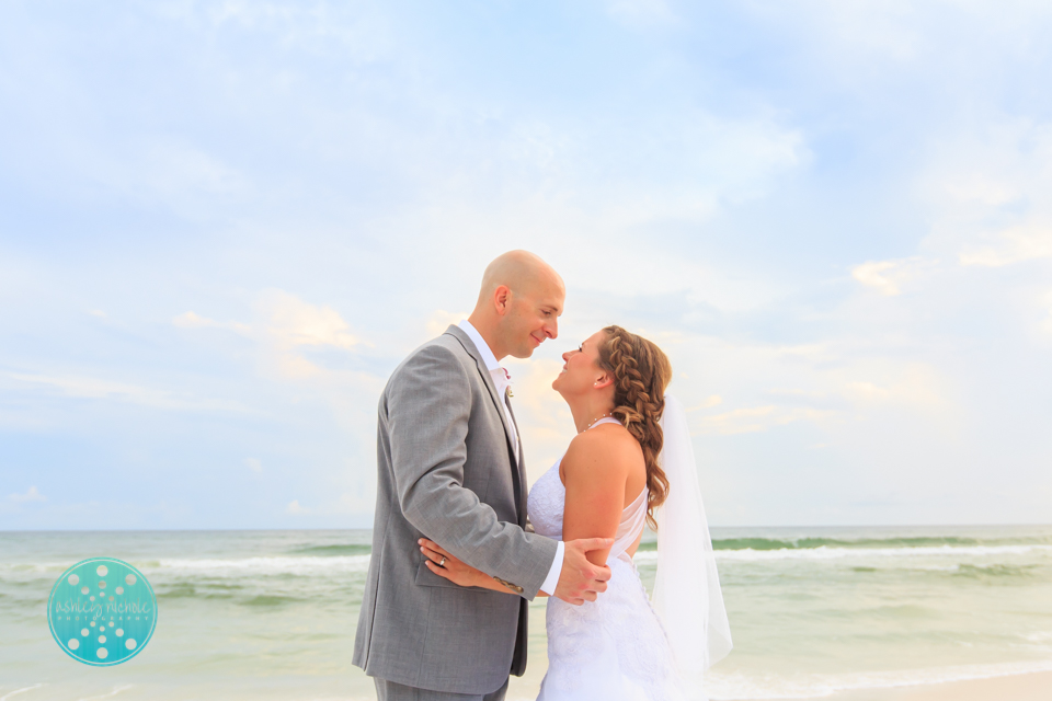 ©Ashley Nichole Photography- Highlands House Wedding- 30A- Santa Rosa Beach-78.jpg