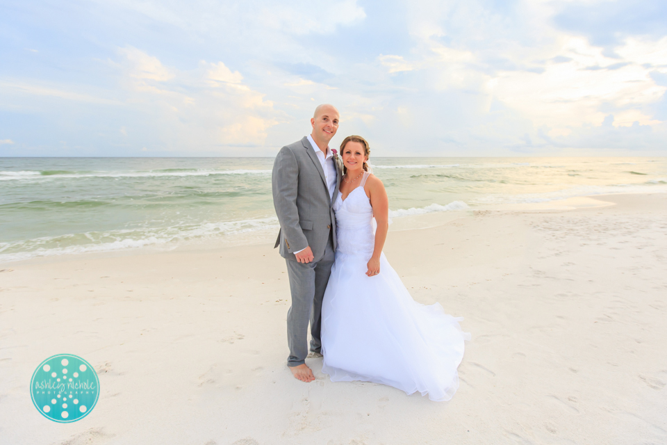 ©Ashley Nichole Photography- Highlands House Wedding- 30A- Santa Rosa Beach-76.jpg