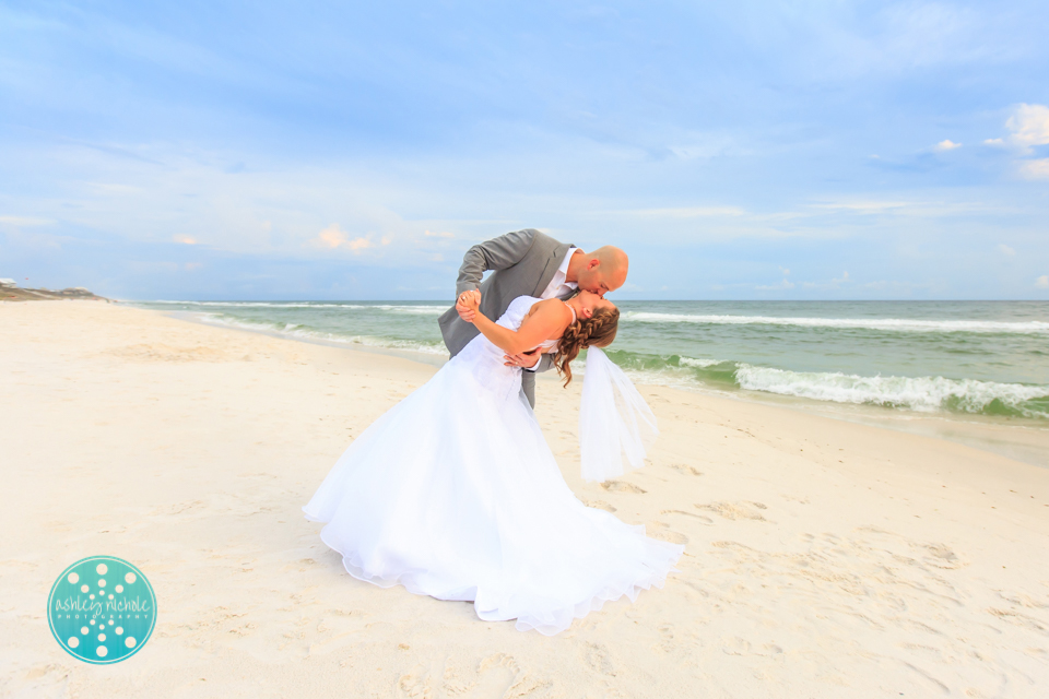 ©Ashley Nichole Photography- Highlands House Wedding- 30A- Santa Rosa Beach-79.jpg