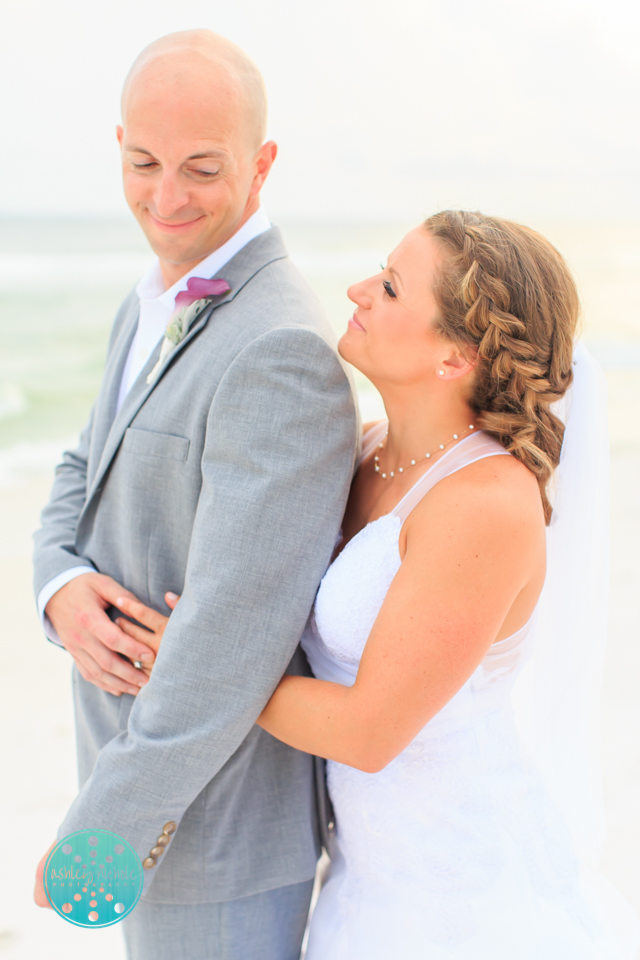 ©Ashley Nichole Photography- Highlands House Wedding- 30A- Santa Rosa Beach-81.jpg