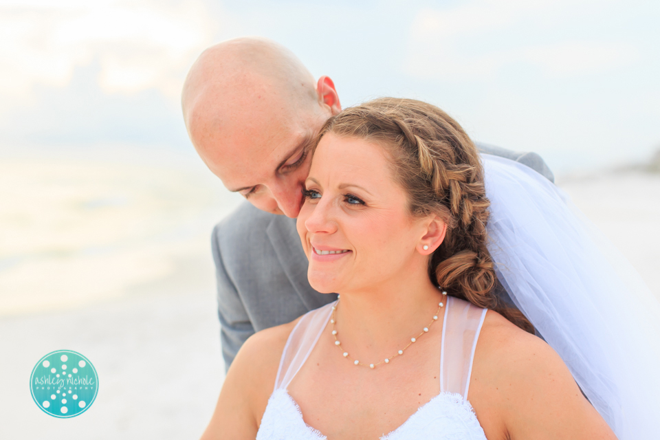 ©Ashley Nichole Photography- Highlands House Wedding- 30A- Santa Rosa Beach-82.jpg