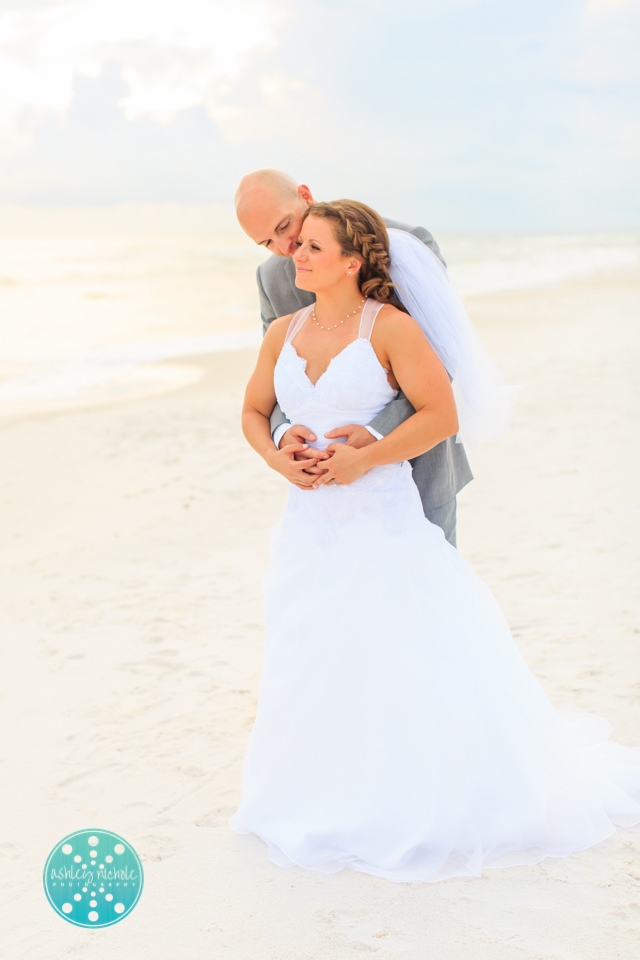 ©Ashley Nichole Photography- Highlands House Wedding- 30A- Santa Rosa Beach-83.jpg