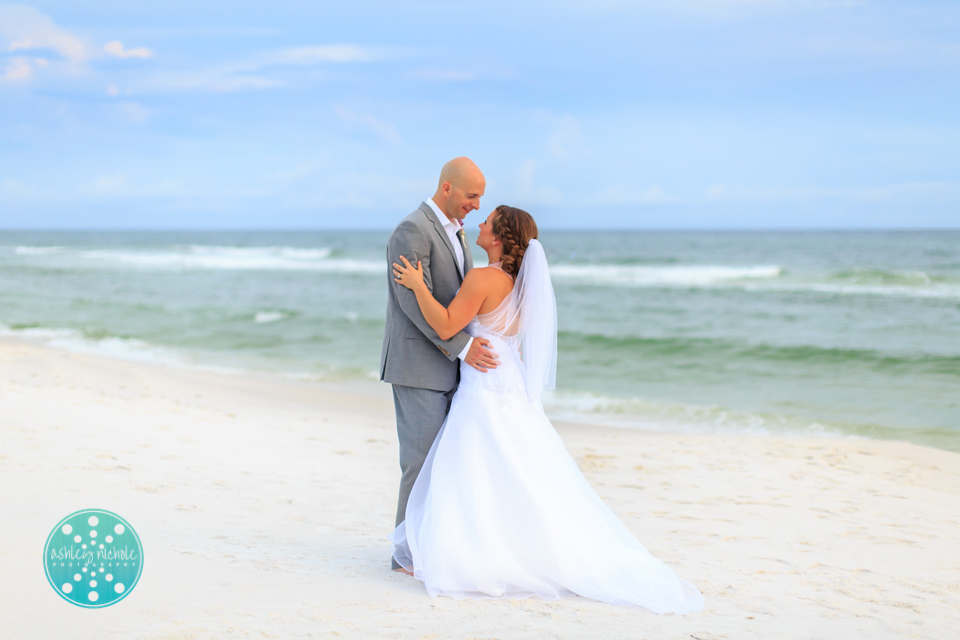 ©Ashley Nichole Photography- Highlands House Wedding- 30A- Santa Rosa Beach-84.jpg