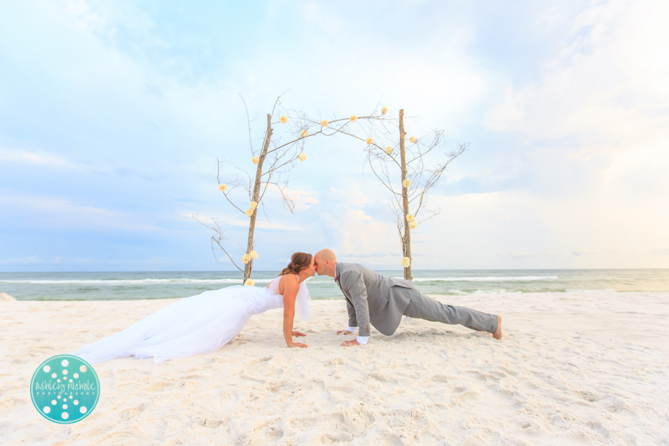 ©Ashley Nichole Photography- Highlands House Wedding- 30A- Santa Rosa Beach-85.jpg