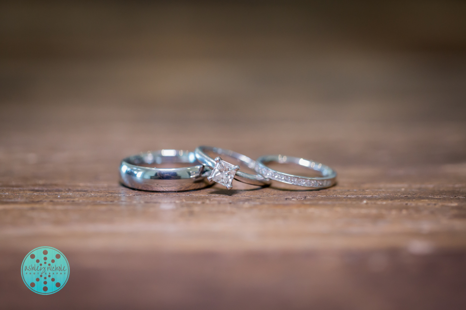 Peet Wedding ©Ashley Nichole Photography - Destin Florida-1.jpg