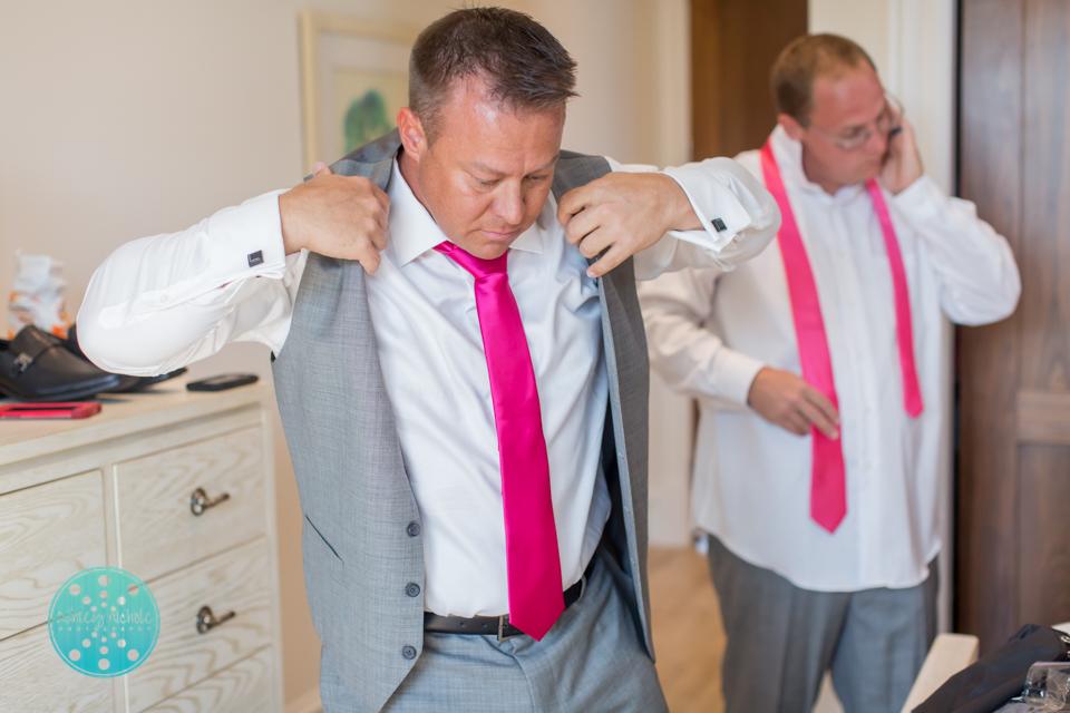 Peet Wedding ©Ashley Nichole Photography - Destin Florida-18.jpg