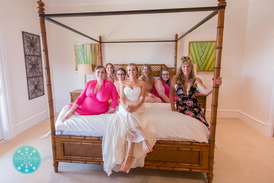 Peet Wedding ©Ashley Nichole Photography - Destin Florida-25.jpg