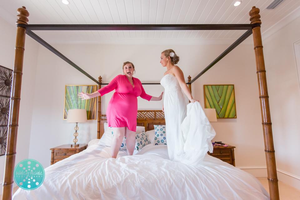 Peet Wedding ©Ashley Nichole Photography - Destin Florida-27.jpg