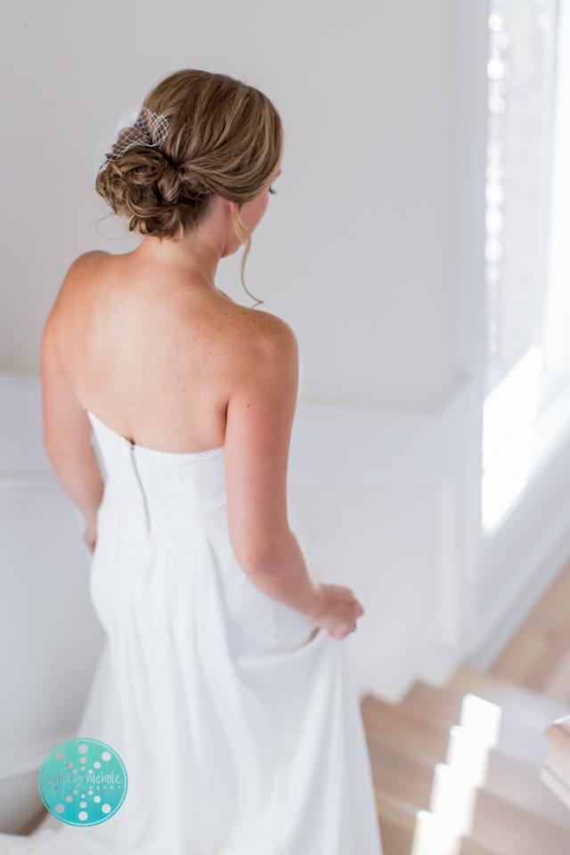 Peet Wedding ©Ashley Nichole Photography - Destin Florida-33.jpg