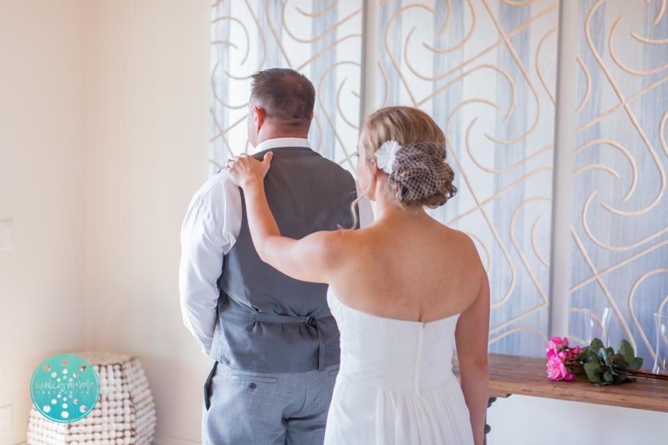 Peet Wedding ©Ashley Nichole Photography - Destin Florida-35.jpg