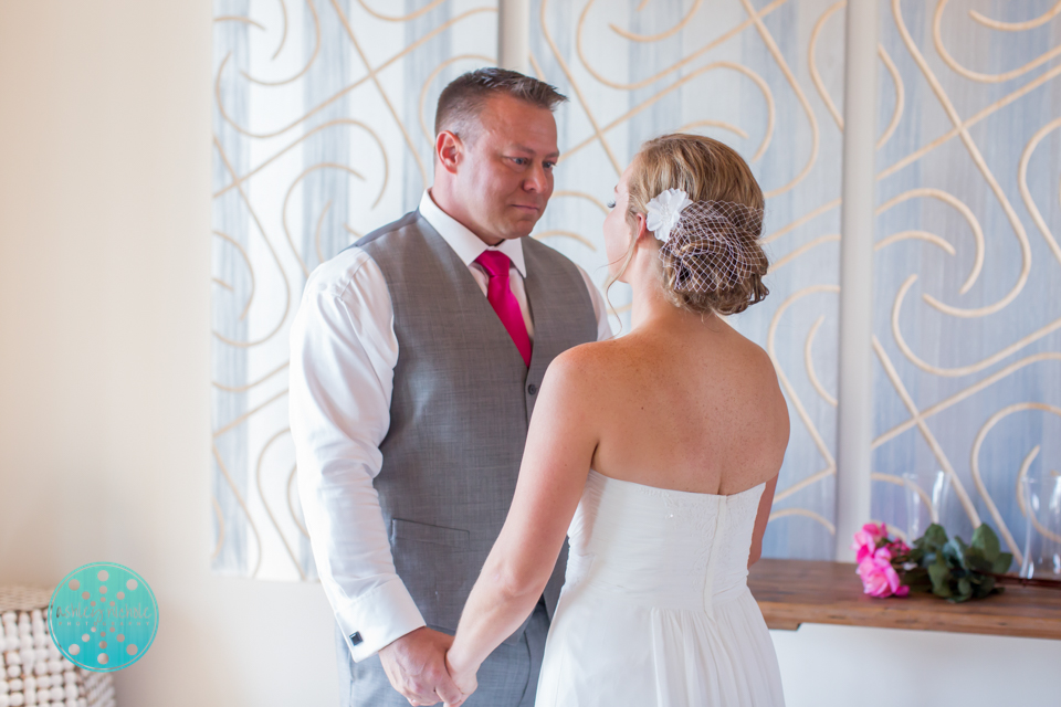 Peet Wedding ©Ashley Nichole Photography - Destin Florida-38.jpg
