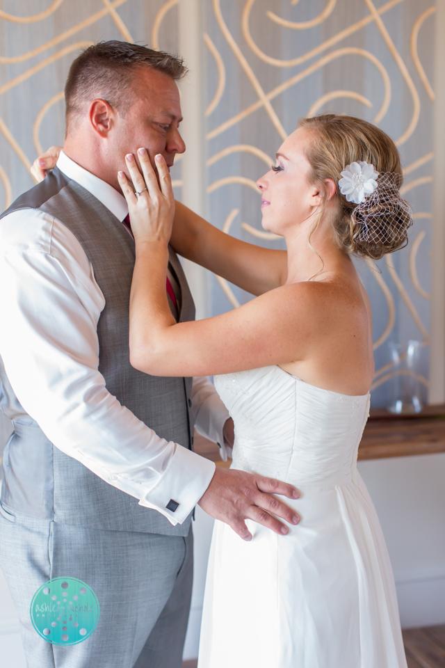 Peet Wedding ©Ashley Nichole Photography - Destin Florida-39.jpg