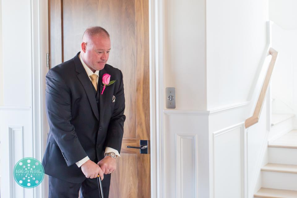 Peet Wedding ©Ashley Nichole Photography - Destin Florida-45.jpg