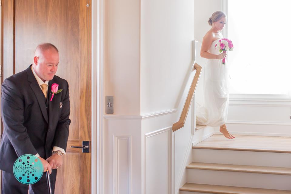 Peet Wedding ©Ashley Nichole Photography - Destin Florida-46.jpg