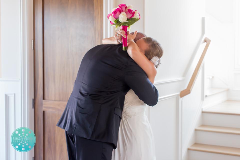 Peet Wedding ©Ashley Nichole Photography - Destin Florida-48.jpg