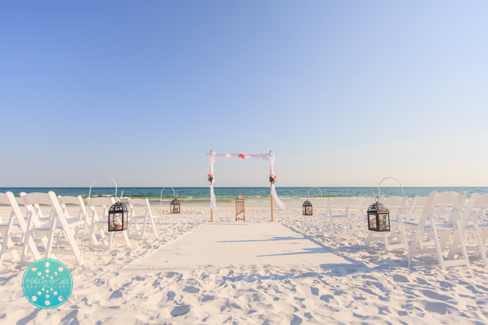 Peet Wedding ©Ashley Nichole Photography - Destin Florida-49.jpg